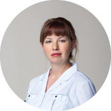 Лазарева Наталья <br>Александровна