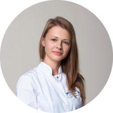 Мавропуло Елена <br>Олеговна