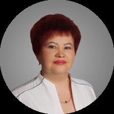 Зарщикова Ирина <br>Викторовна