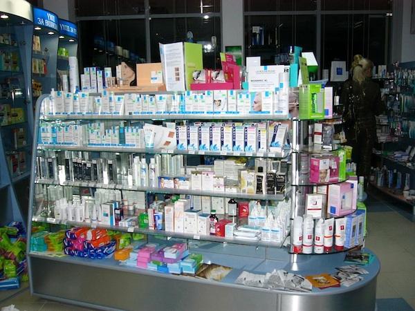 Аптека маркет медицина для вас болит грудь во время кормления