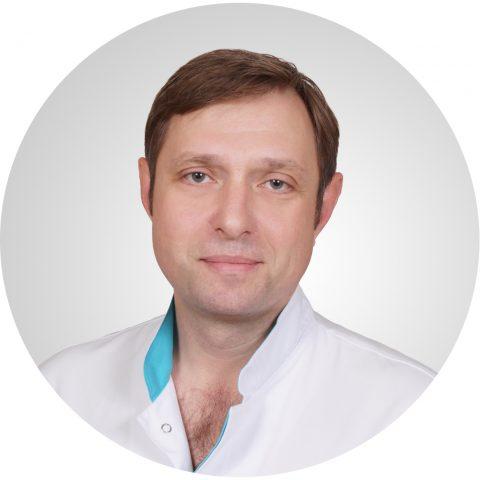 Барсуков Алексей <br>Леонидович